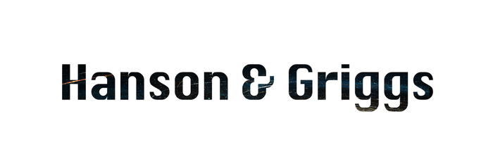 Hanson and Griggs (script) by illuminara