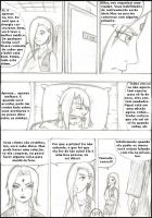 NaruHina pag. 119 by 19Doomy94