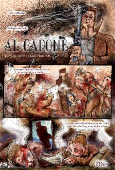 Al Capone by ashes-to-ashes-77