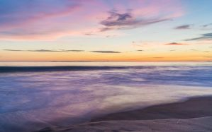 Pastel by Drake-Photography