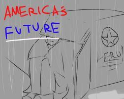 America's future by AskFrancis
