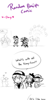 Random V-Day comic 2 by firehorse6