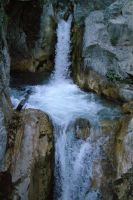 waterfall 4 by picture-melanie