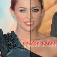 Passion action. by GoddesDL