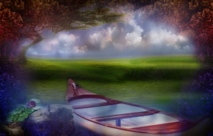 Premade background 47 by lifeblue