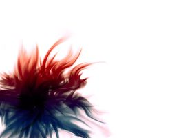 Interfusion Wallpaper by Feenster64