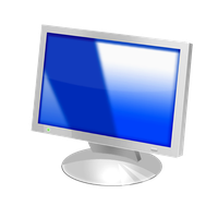 Monitor by operian