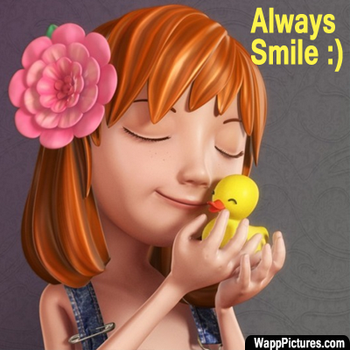 always-smile-whatsapp - Copy by raj5151