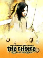 The Choice by fivecoat