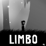 pewdiepie in limbo by Voxollous
