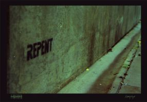 repent by damphyr