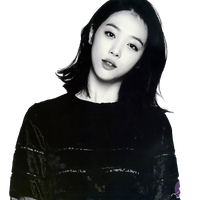 Sulli (fx) PNG [RENDER] by KwonLee