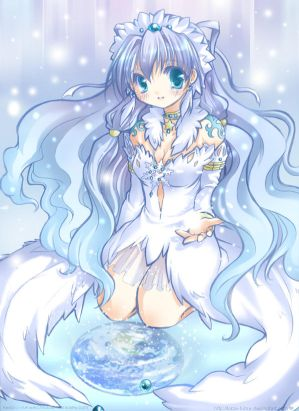 Winter_Solstice_by_Kaze_Hime