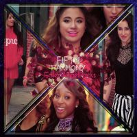 +Fifth Harmony #001 by FallenAngelPacks
