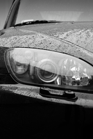 S2000 Lights by OloUnited