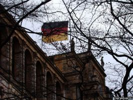 muenchen 14 by simaduse