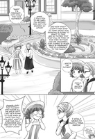 Chocolate with pepper-Chapter 9- 07 by chikorita85