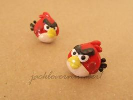ER: .-Angry Birds-. by TheTC13