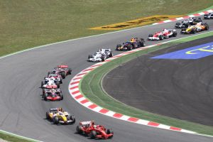 .:MoNtMeLo_2008:3,2,1,Go:. by CousCoussina
