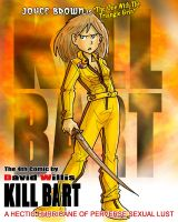 Its Walky: Kill Bart by itswalky