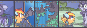 Comic2finished by geckogeek9890