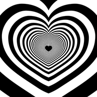 Heart full of Hypnosis by hypnocracked