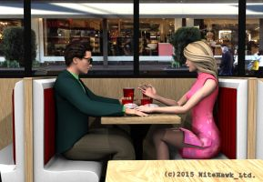 Chickweed-diner by nitehawk-ltd