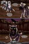 Atlas Heart [CH1 - PG13] by Colonel-Motivation