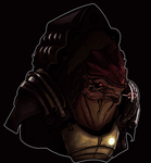 WREX by audelade