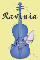 ravinia by piratewench831
