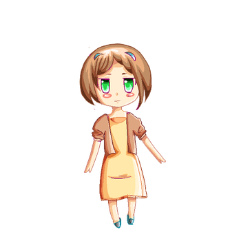 Another Pixel gif by Lola-chan-os