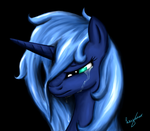 What have I done? by Leyanor