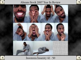 Insomnia Insanity 07 YIR 5 by Ahrum-Stock