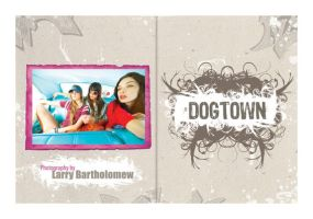DogTown..Vol-1 by AnnLee06