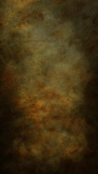 Free Texture 31 by SprenklePhotography