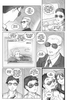 SELECT Page 2 by IndustrialComics