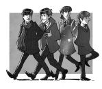 Beatlebook: Intro drawing by Crispy-Gypsy