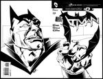 Batman12002 by terrypallot