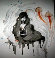 Ink by Oh-Narcissism
