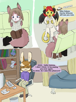 Found page 50 by toddlergirl