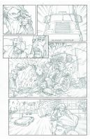 Mechanext Page 07 by MannixFrancisco