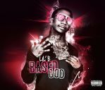 Based God by Che1ique