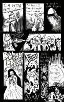 Trenchies : The Raid Page 5 by surrealdeamer