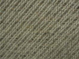 Texture: wool by LeTrefle
