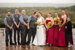 Happy Wedding Party by froggynaan