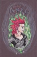 Axel by Stormy-Bear