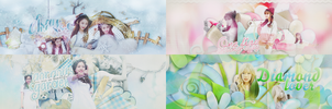 NEW YEAR IS COMING [PSD] by quynhanhmeomap
