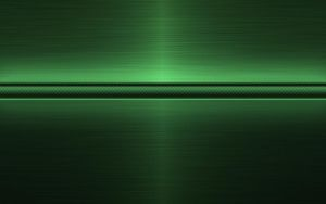 Green Steel by ravirajcoomar
