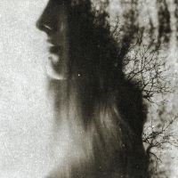 fire suite by Migrena