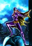 Batgirl classic TV show by cric